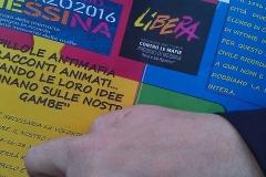 100 passi per Messina 3